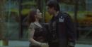 Tumhi Dekho Naa (Full Song Video)/Shankar Ehsaan Loy