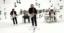 Lieber Lieder/Adrian Stern