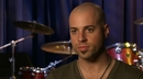 Interview (AOL Music Sessions)/Daughtry