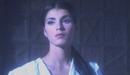 Riguarda Noi (videoclip)/Giorgia