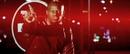 La nuit (Official Music Video)/AP