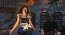 Baú (Video Ao Vivo)/Vanessa Da Mata