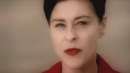 Don't Cry For Me/Lisa Stansfield
