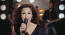 To Allo Mou Miso (feat. Katerina Papoutsaki)/C:Real