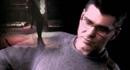 Una Rosa Blu (videoclip)/Michele Zarrillo