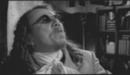 Dois Olhos Negros (Videoclip)/Lenine