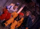 What About Your Friends (Album Version)/TLC