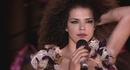Você Vai Me Destruir (Video Ao Vivo)/Vanessa Da Mata
