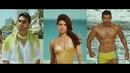 Dostana (Teaser)/Abhishek Bachchan