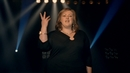 All This Time/Michelle McManus