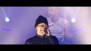 Neil Armstrong ou Gagarine (Millésime Tour au Zénith de Paris 2001) (Live Video)/Pascal Obispo