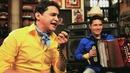 Nuestra Fiesta/Jorge Celedon & Jimmy Zambrano