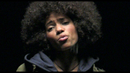 The Uncomfortable Truth (Videoclip)/Nneka