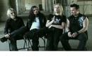 Apocalyptica Interview/Apocalyptica