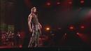 I Don't Care / María Medley (Live Black & White Tour)/Ricky Martin