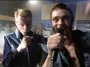Köra Fort Som Fan (Video)/Ronny & Ragge