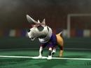 La Marseillaise (Video)/The Dog