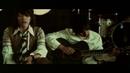 Cinta Terakhir (Video Clip)/Gigi