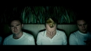 Musik Non Stop (Video)/Kent