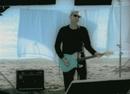Le Ragazze (Videoclip)/Luca Carboni
