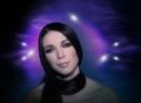 Vcely (Video)/Zuzana Smatanova