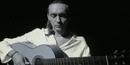 Tres Notas Para Decir Te Quiero (Video)/Vicente Amigo