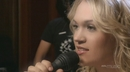 Jesus, Take The Wheel (Sessions At AOL)/Carrie Underwood