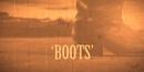 Boots/Lee Hazlewood
