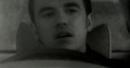 Il faut du temps (Official Music Video)/Pascal Obispo