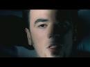 Où et avec qui tu m'aimes (Official Music Video)/Pascal Obispo