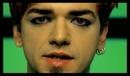 Sono = Sono (videoclip)/Bluvertigo