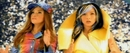 Pengkhianat Cinta (Video Clip) feat.Cinta Laura/Maia