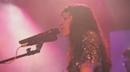 Un Lugar para Renacer ((Version En Vivo Teatro Fru Fru)[Video])/Natalia Lafourcade