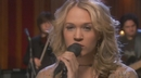Wasted (Sessions At AOL)/Carrie Underwood