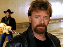 Missing You/Brooks & Dunn