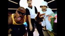 Ma Benz (Clip officiel) feat.Lord Kossity/Suprême NTM