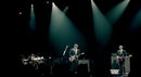 Who Did You Think I Was (Live at the Nokia Theatre - Video - PCM Stereo)/John Mayer