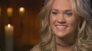 Interview (Sessions At AOL)/Carrie Underwood