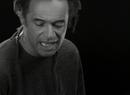 Là (Official Music Video)/Yannick Noah