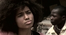 Africans (Videoclip)/Nneka