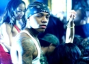 Fresh AZIMIZ (Video - Remix feat. Mike Jones)/Bow Wow