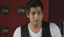 Llora y Me Llama (Video)/Alejandro Palacio