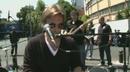 Bachata Rosa ((Sesiones Callejeras ¡Tunes (Video))/Noel Schajris
