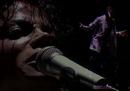 Dirty Diana (Live)/Michael Jackson