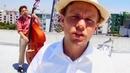 Undantag (Video)/Bo Kaspers Orkester