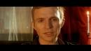 Keep It A Secret (Video)/Jay-Jay Johanson