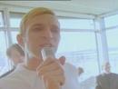 It Hurts Me So (Video)/Jay-Jay Johanson