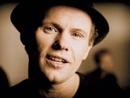 Allt Ljus På Mig (Video)/Bo Kaspers Orkester