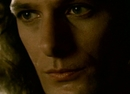How Am I Supposed To Live Without You/Michael Bolton