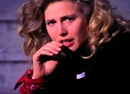 As I Lay Me Down/Sophie B. Hawkins